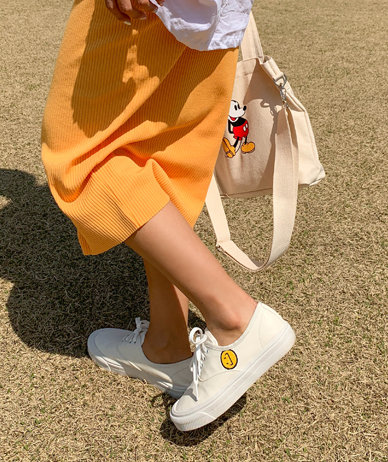 Smile Sneakers_8015
