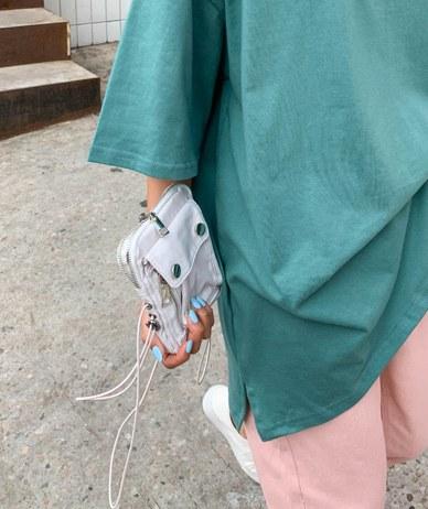Vita mini bag