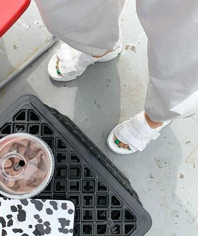 Puren Strap Shoes_1517