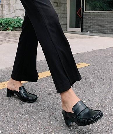 Barts shoes_4735