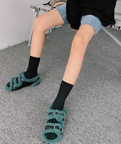 Ryden Shoes_H206