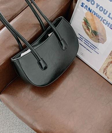 restaurant bag