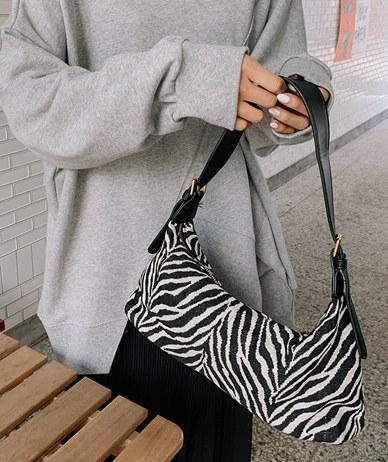 radi zebra bag
