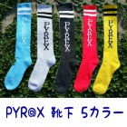 Popular fashion latest item mail order fashionable socks · Py @ ex socks-quality high quality! Py @ ex socks