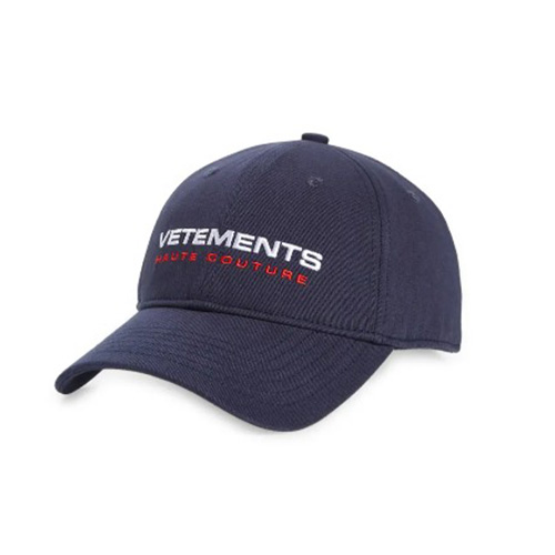 [UNISEX] LIMITED EMBROIDERY BALL CAP