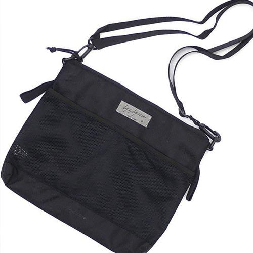 [UNISEX] POUR SHOULDER BAG