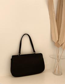 O-ring shoulder bag