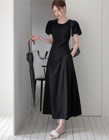 The ell dress