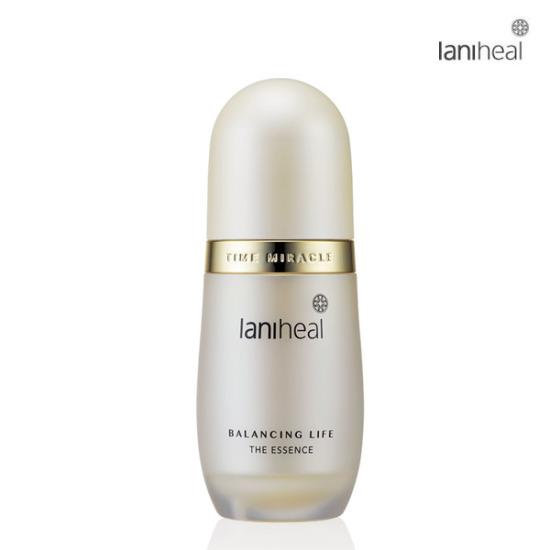 [LGVest] Lani Heal Balancing Life The Essence 45ml