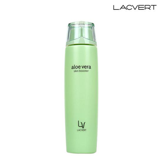 LACVERT Aloe Vera Skin Booster 220ml