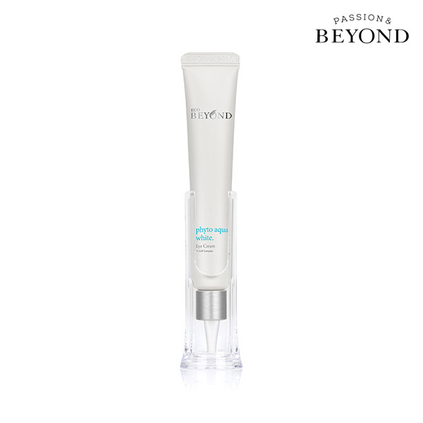 BEYOND Phyto Aqua White Eye Cream 20ml Y17