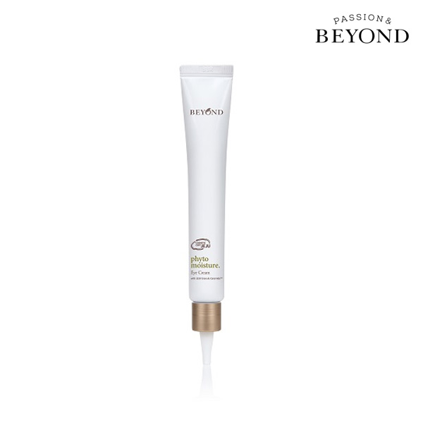 BEYOND Phyto Moisture Eye Cream 20ml