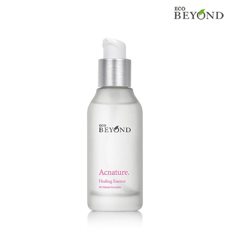 BEYOND Arc Nature Healing Essence 50ml