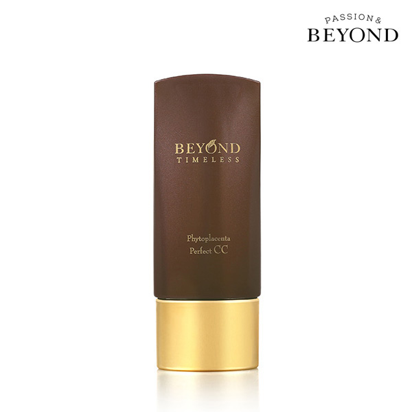 BEYOND Timeless Phit Perfect CC