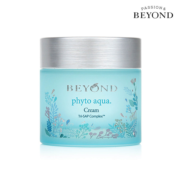 BEYOND Pito Aqua cream 75ml