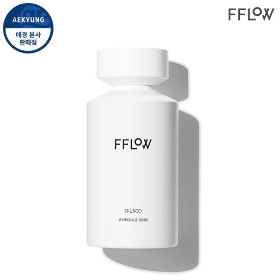 Flow Oil Water ampoule Skin 150ml