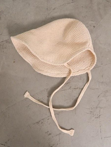 Bonnet Bungee