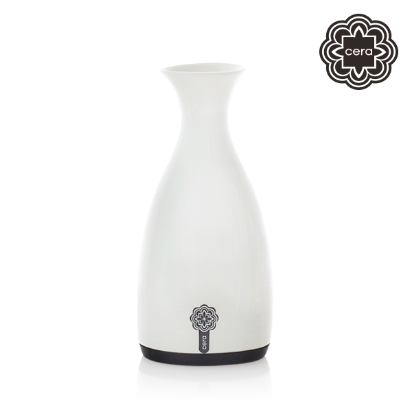 [sillymann CERA] CERA BOTTLE 250ml WCK9540