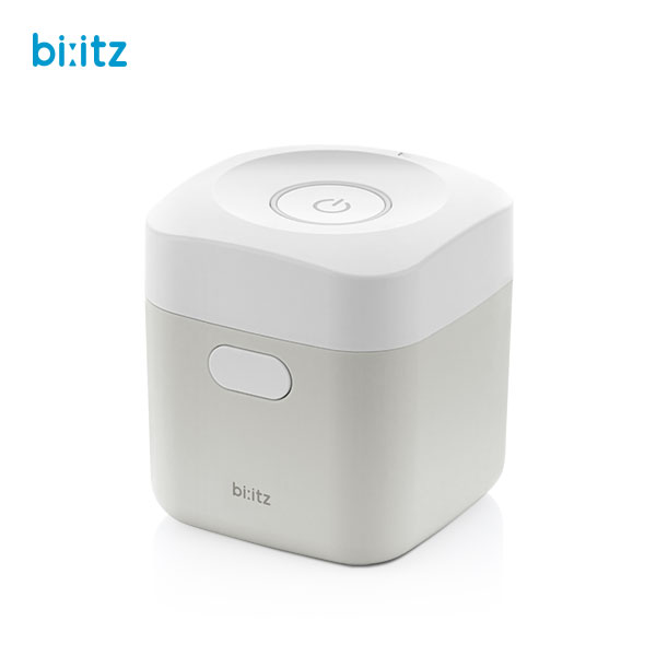 BIITZ PORTABLE UV LED STERILIZER WEL1324