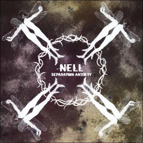 NELL-4th Regular Album [SEPARATION ANXIETY]