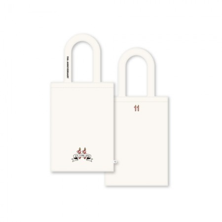 2PM-A11 TIME 2PM OFFICIAL MD / Eco Bag(ECO BAG)