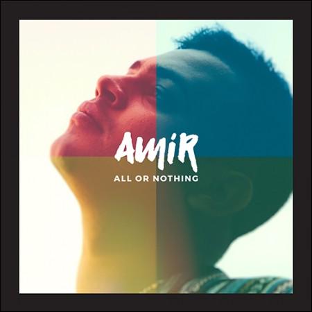 AMiR (Amir)-[ALL OR NOTHING] (import board)