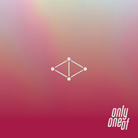 OnlyOneOf (OnlyOneOf)-[Produced by [] Part 2] (fire VER.)
