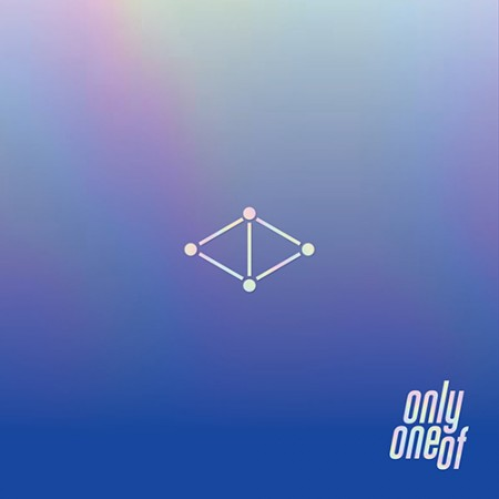 OnlyOneOf (OnlyOneOf)-[Produced by [] Part 2] (ice VER.)