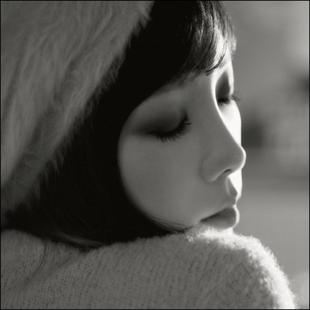 Taeyeon (TAEYEON) - Mini4 Album [What Do I Call You]