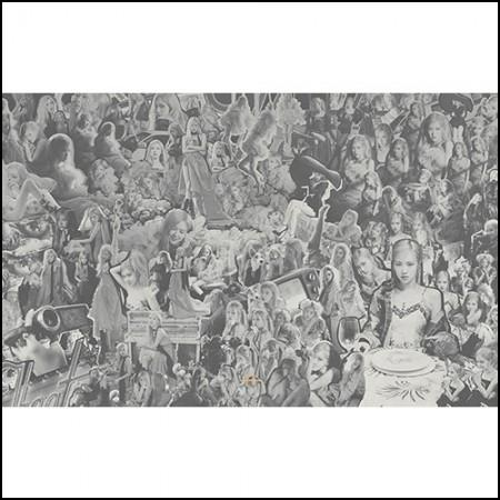 Rosé - First Single Album [R]
