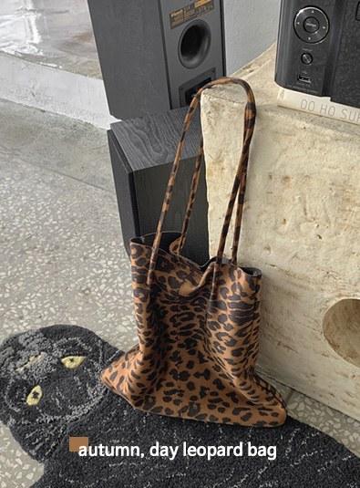Dayhope bag (*2color)