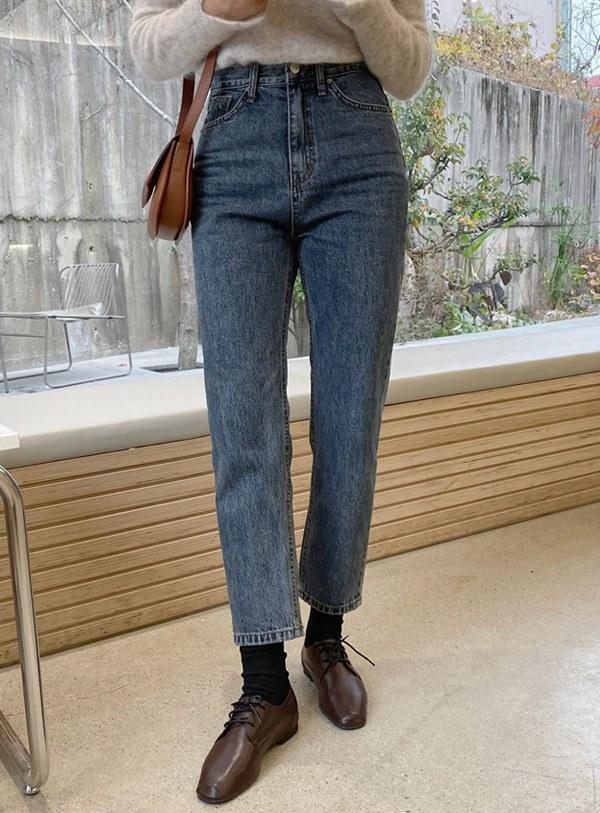 Roman Straight pants