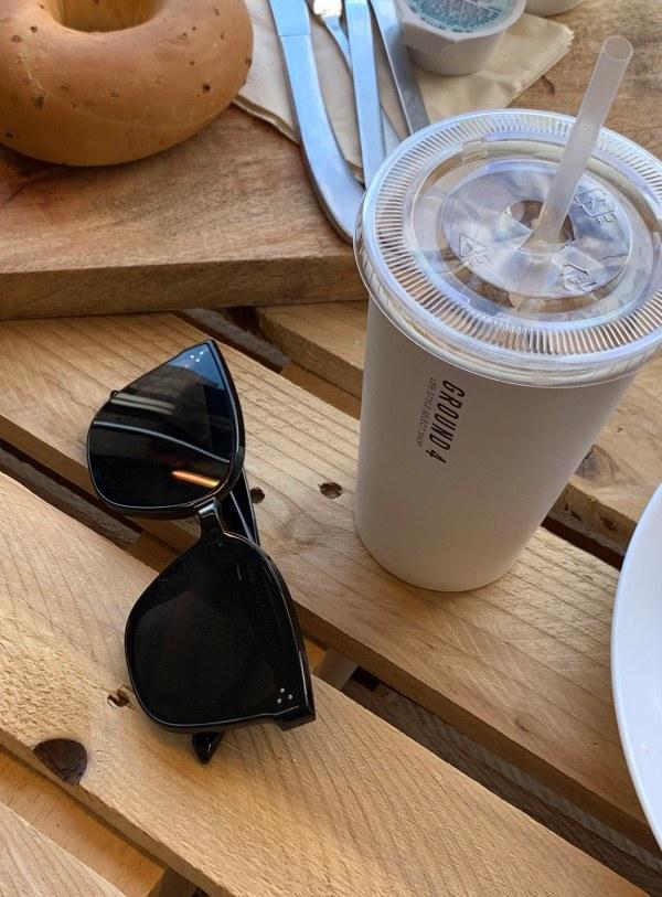 Mont s-glasses (*4color)