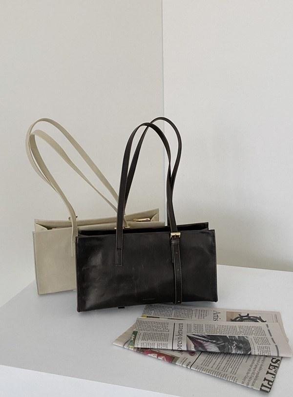 Kanji bag (*2color)