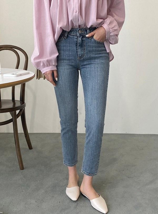 Selenin pants