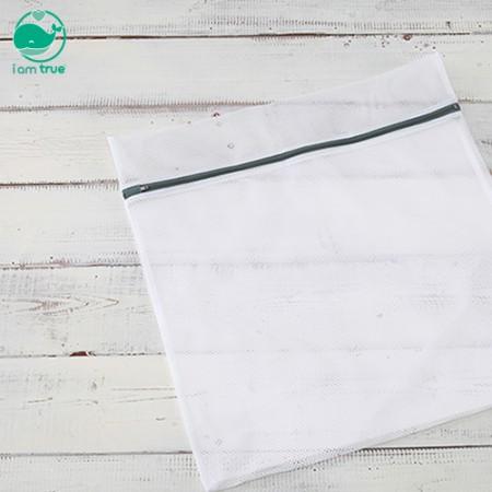 square Laundry net knit (60X60cm)