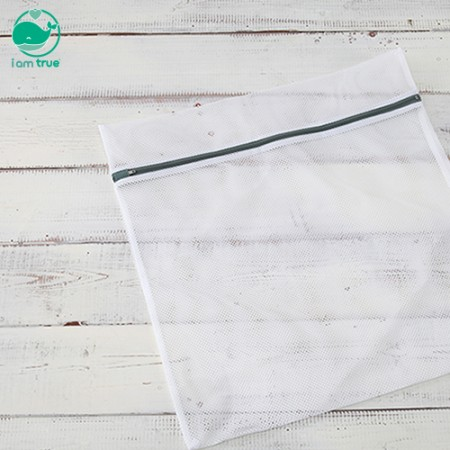 square washing net medium (60X60cm)