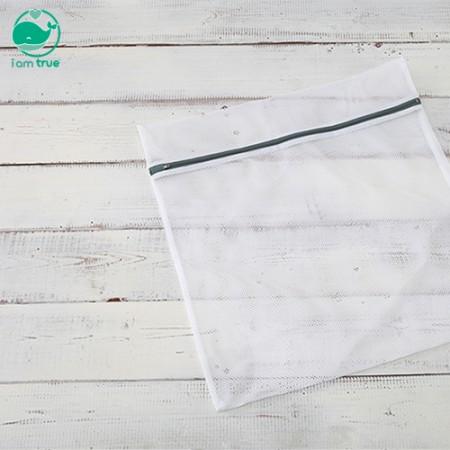 square Washing net small (45X45cm)