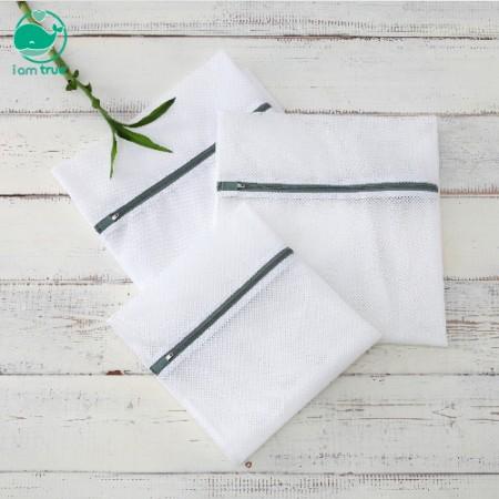 square laundry net 3 types<br/> (small, medium, knit)