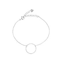 [SILVER925] Cutting ring-B