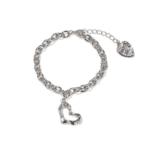 Luminous Bracelet 01