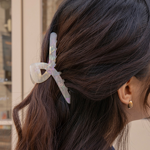 Allure Hairpin