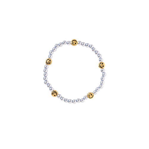 Smile Again Bracelet