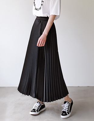 basic pleats sk