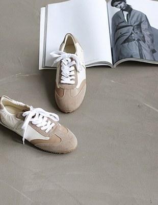 henry sneakers