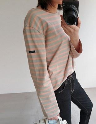 james stripe t