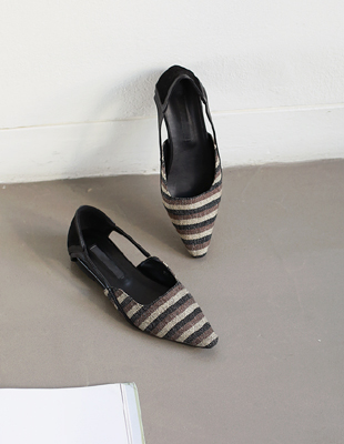 Martine shoes