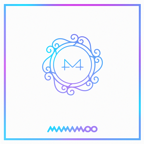 [MAMAMOO] WHITE WIND