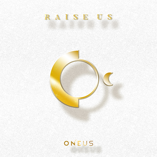 [ONEUS] RAISE US - Twilight