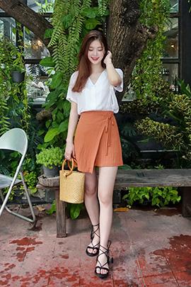 stones_skirt